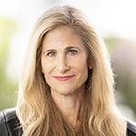 Deborah Krevalin, LPC, LMHC